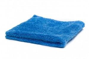 Poorboy's World Ultra Mega Towel Blue 40x40