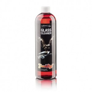 GOOD STUFF - Glass Cleaner  1L