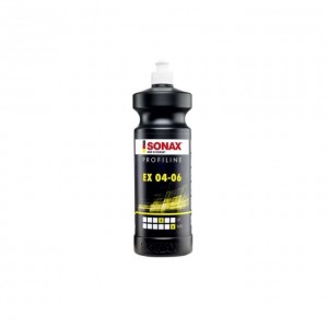 SONAX EX 04-06 PASTA POLERSKA 250ML  (1)