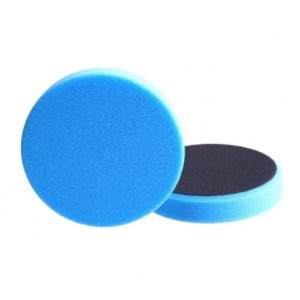 SUPERSHINE NeoCell Blue Finishing  80mm (1)