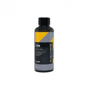 CARPRO  C Quartz LITE 150ml