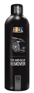 ADBL Tar And Glue Remover 500ml